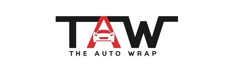 theautowrap.com (@theautowrap) Cover Image