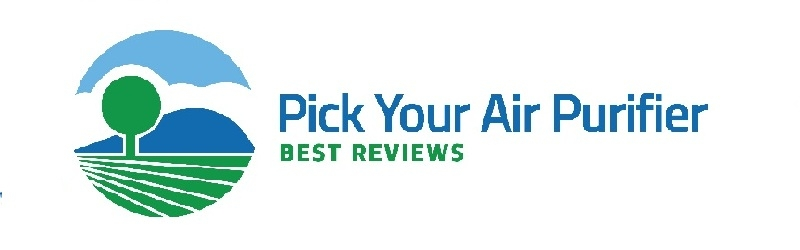 Pick your air purifier (@pickyourpurifier) Cover Image