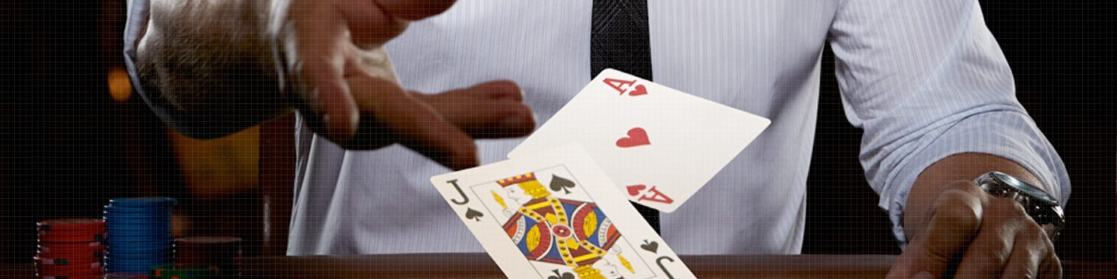 Legal NJ Casinos (@legalnjcasinos) Cover Image