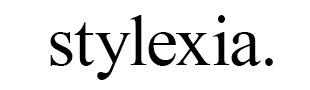 stylex (@stylexia) Cover Image