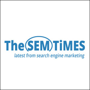 Thesemt (@thesemtimes) Cover Image