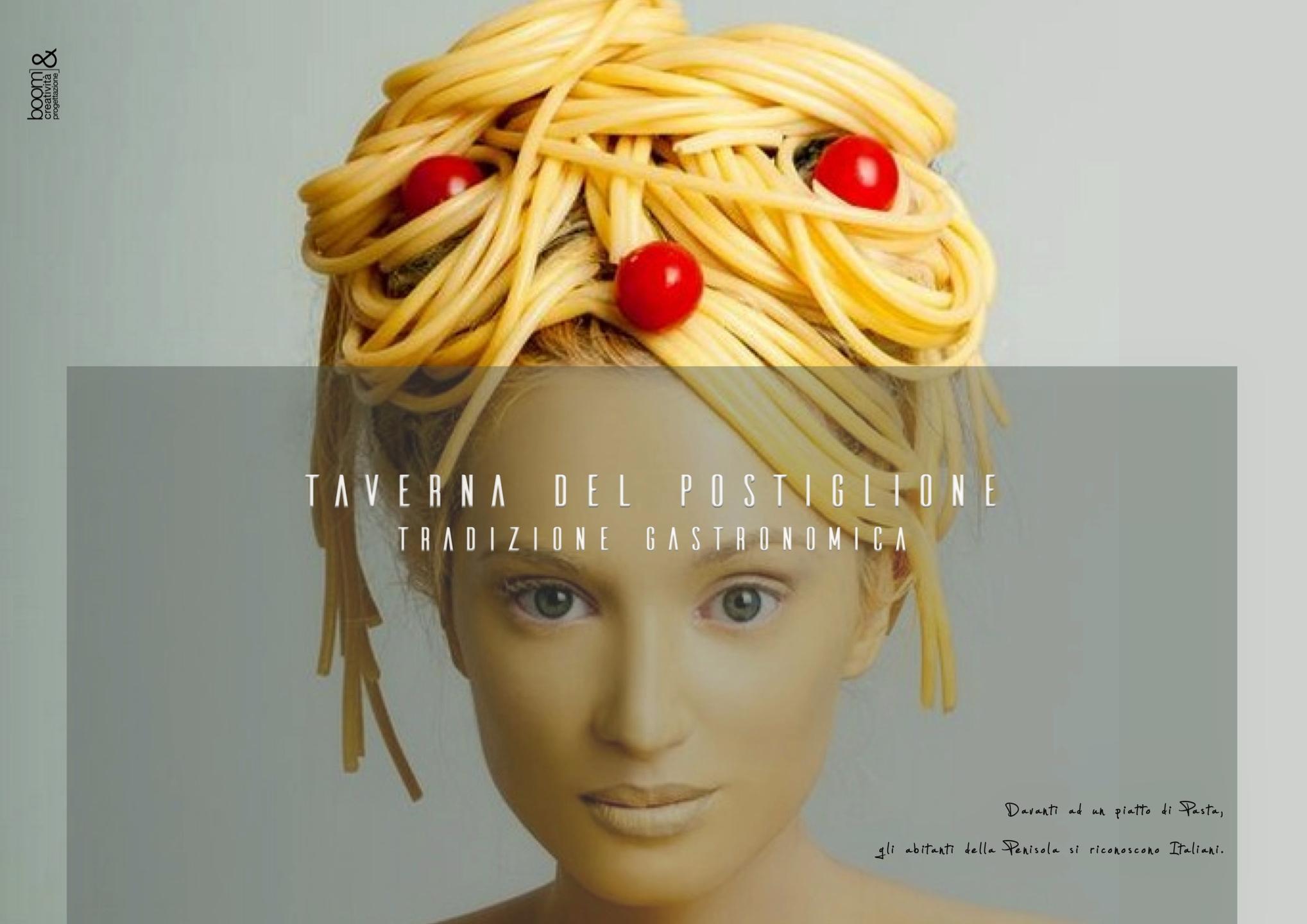Taverna del Postiglione (@tavernadelpostiglione) Cover Image
