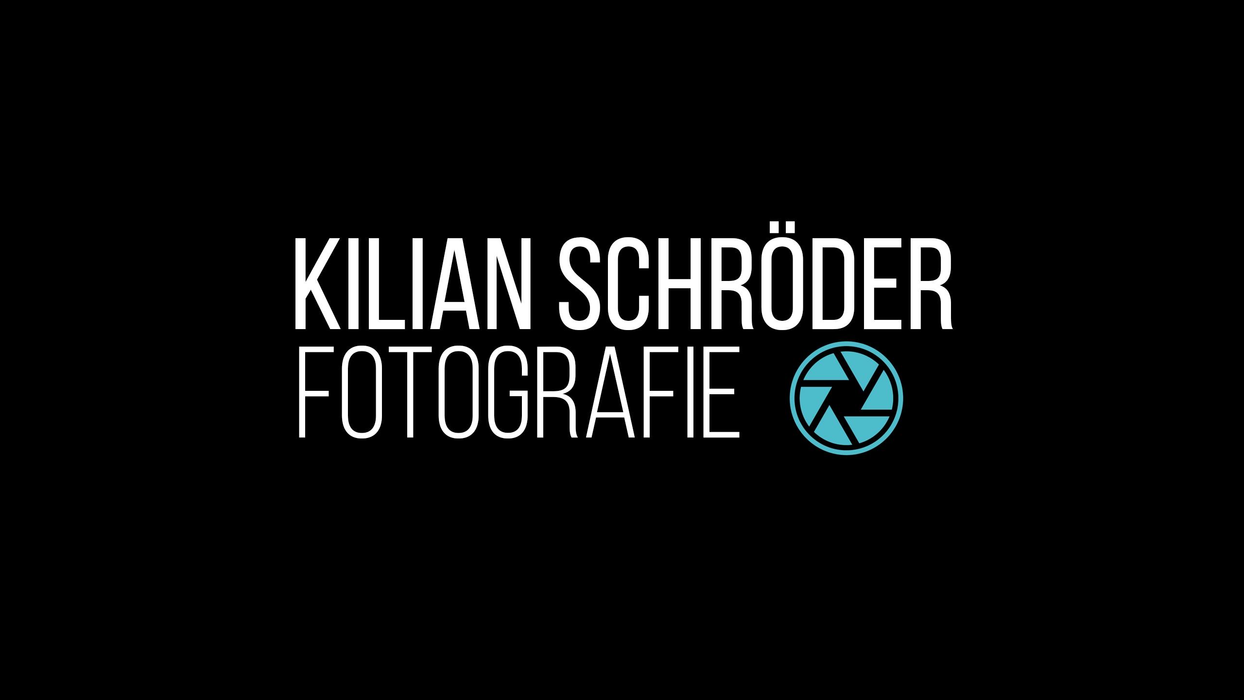 Kilian (@kilianschroeder) Cover Image