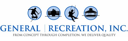 General Recreation Inc (@schoolplaygroundequipment) Cover Image