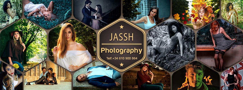 Jassh (@jassh) Cover Image