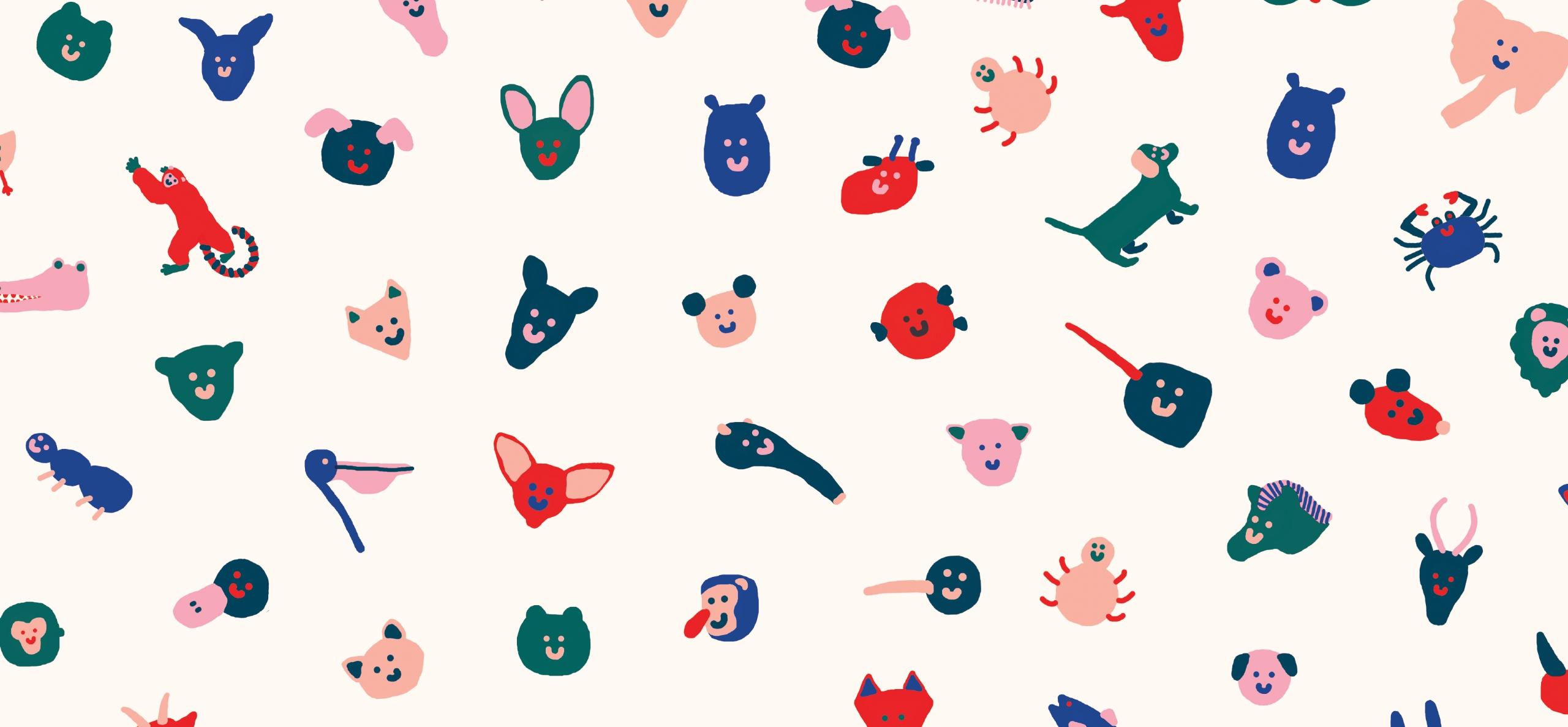 Keiko Nabila Yamazaki (@knyamazaki) Cover Image