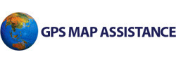 Gps Map Assistance (@gpsmapassistance) Cover Image