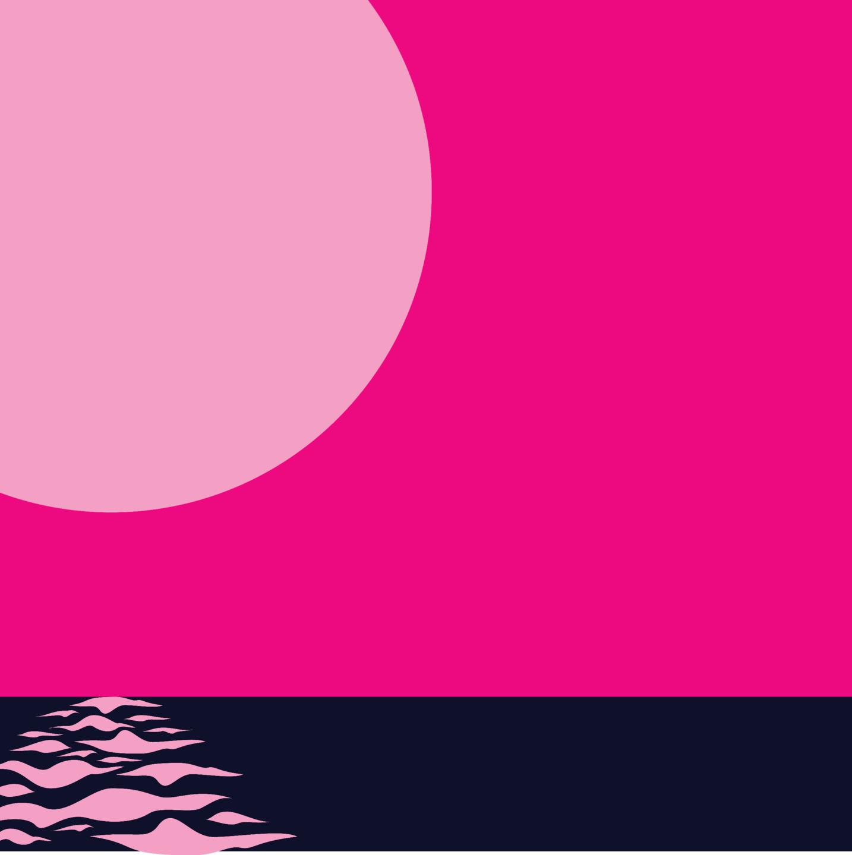 TNMZ Design (@tnmzdesign) Cover Image
