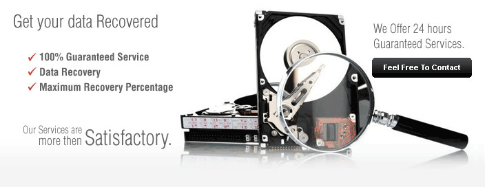 Hard Disk Data Recovery Sin (@datarecoverysingapore) Cover Image