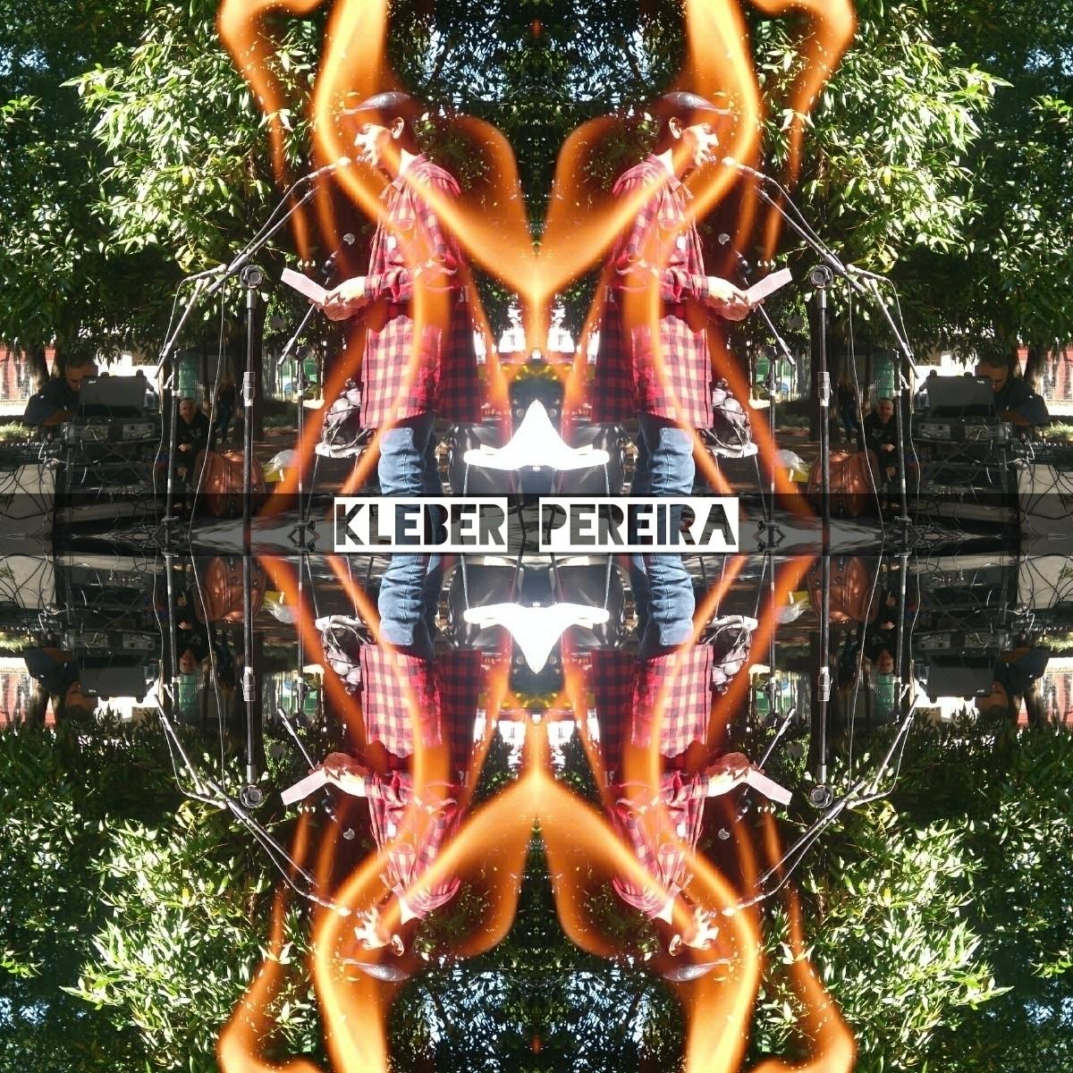 Kobal (@kleber_kobal) Cover Image