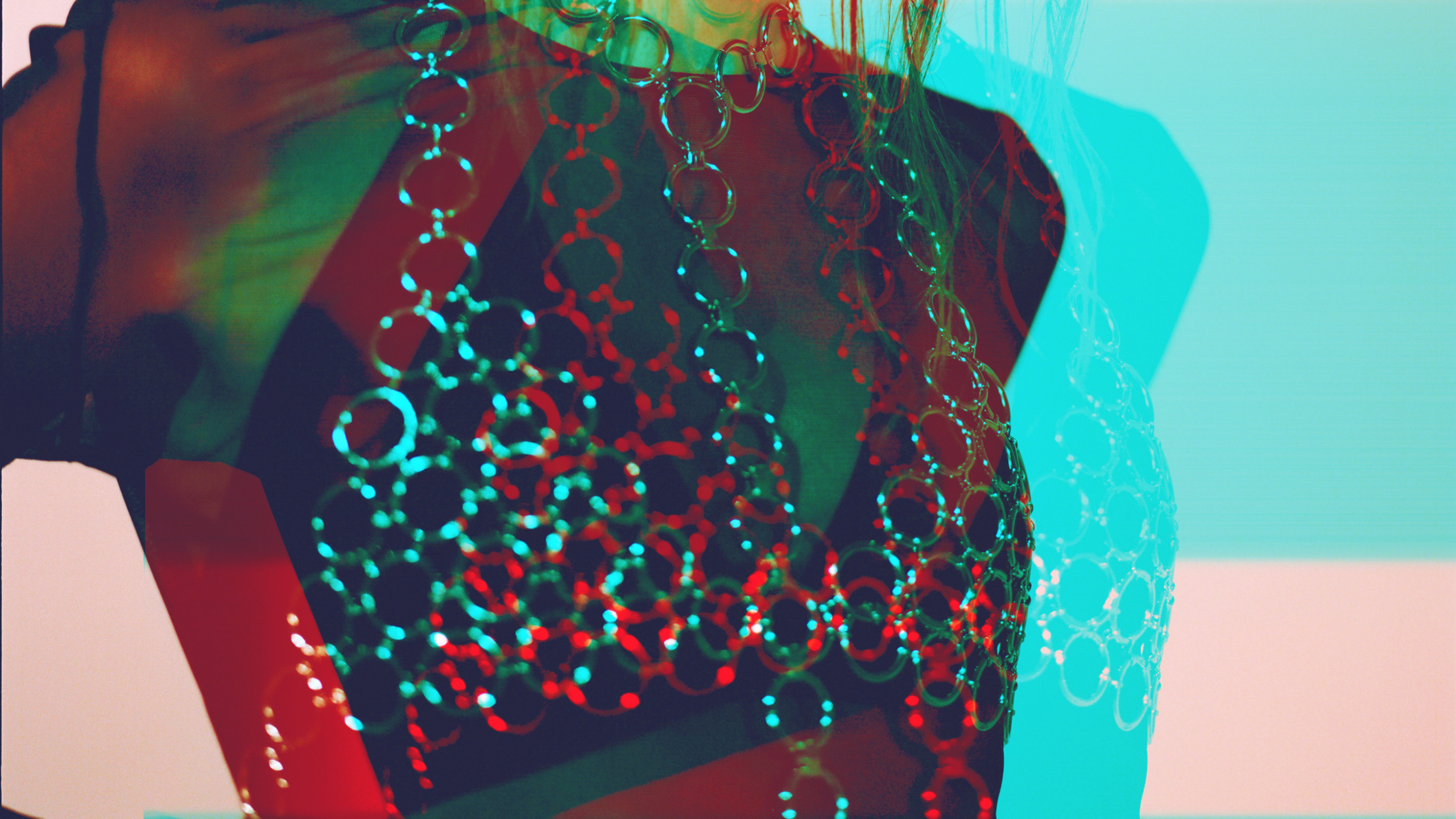 Mimi (@fuckestuppest) Cover Image