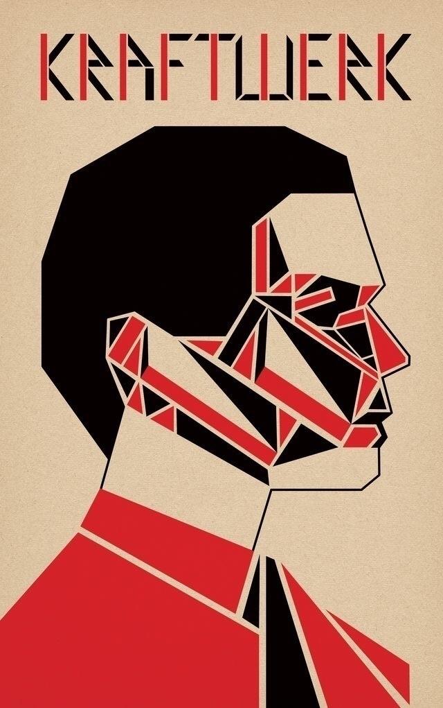 Artem Mukhin (@temushka) Cover Image