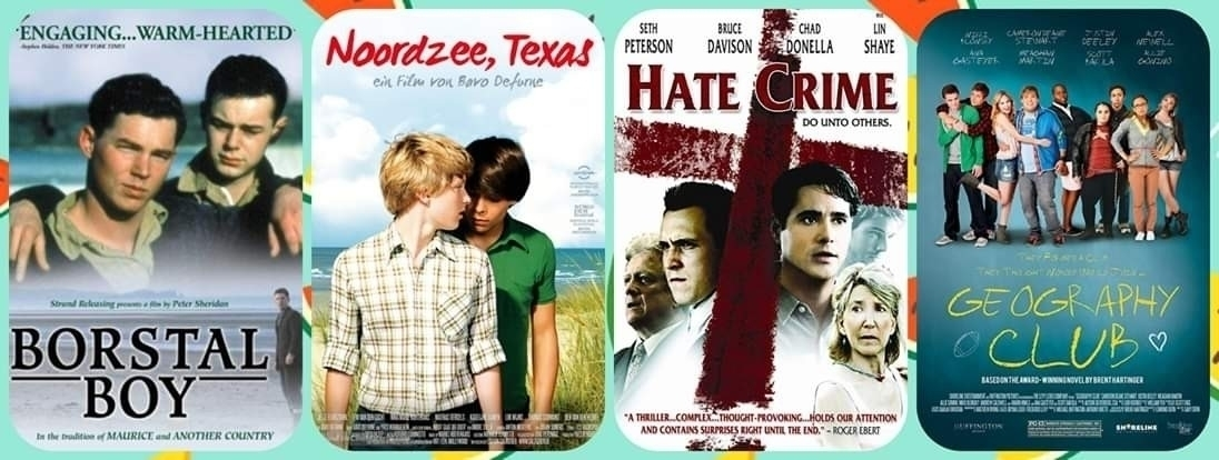 Gay Movies Vietsub (@gaymoviesvietsub) Cover Image