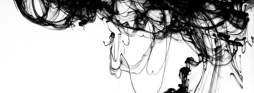 José Castellano (@jesuislemarais) Cover Image