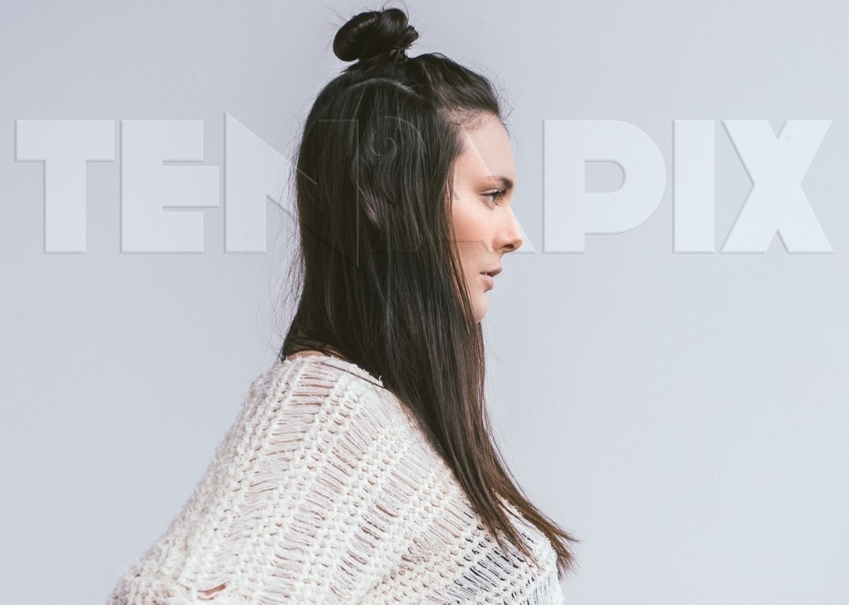 Ten Aldane (@tenapix) Cover Image