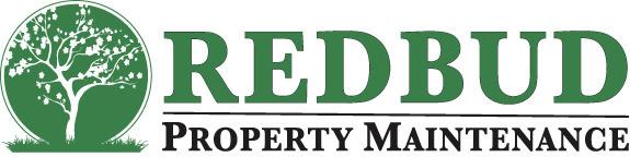 Redbud Property Maintenance (@redbudproperty) Cover Image