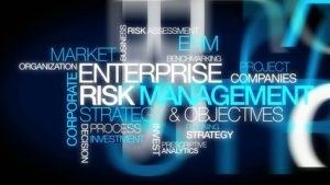 HnC Smart Solutions, LLC (@hncsmartsolutions) Cover Image