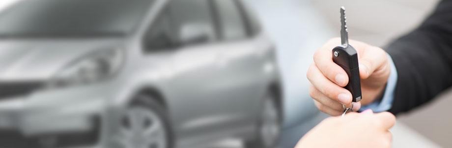 Uber Car Financing (@ubercarfinancing) Cover Image