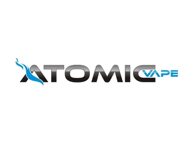 Atomic Vapor (@atomicvapor) Cover Image