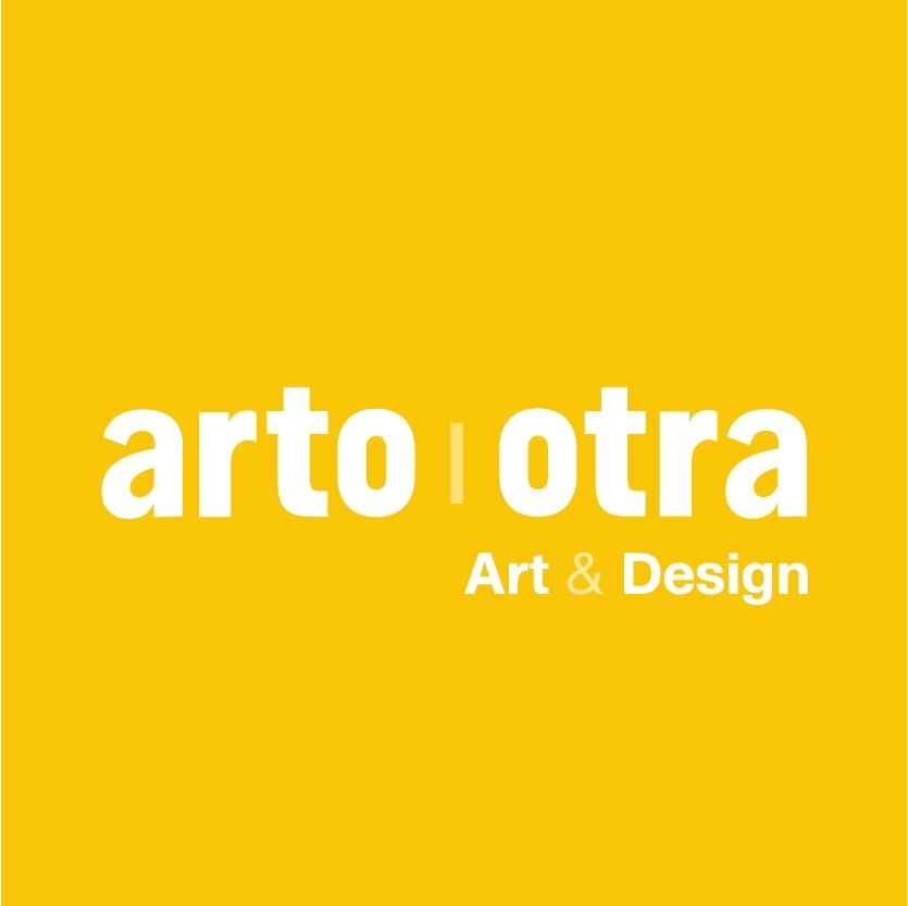 Arto Otra (@otraartmx) Cover Image