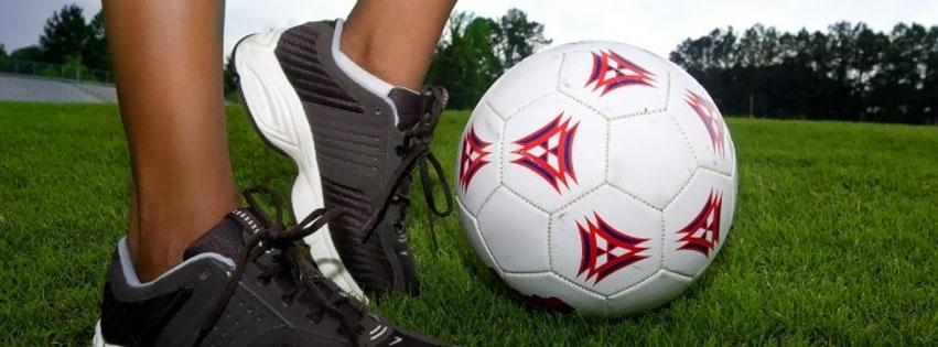 Soccer Web (@soccerweb72) Cover Image
