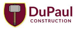 DuPaul Construction, LLC (@dupaulconstruction1) Cover Image