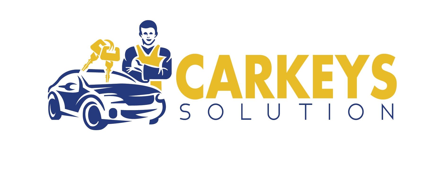 Car Key Solutio (@carkeysolution) Cover Image