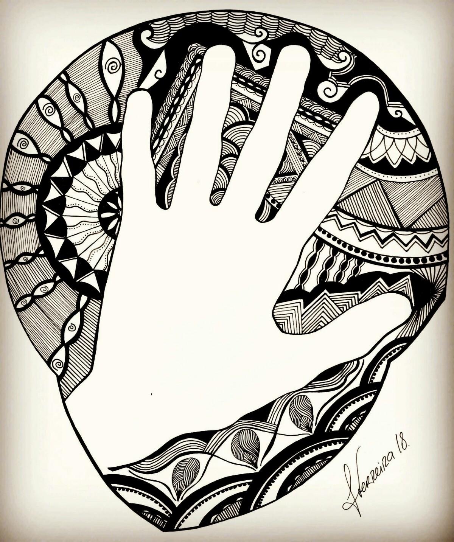 Liliana  (@rabiscosbyme) Cover Image
