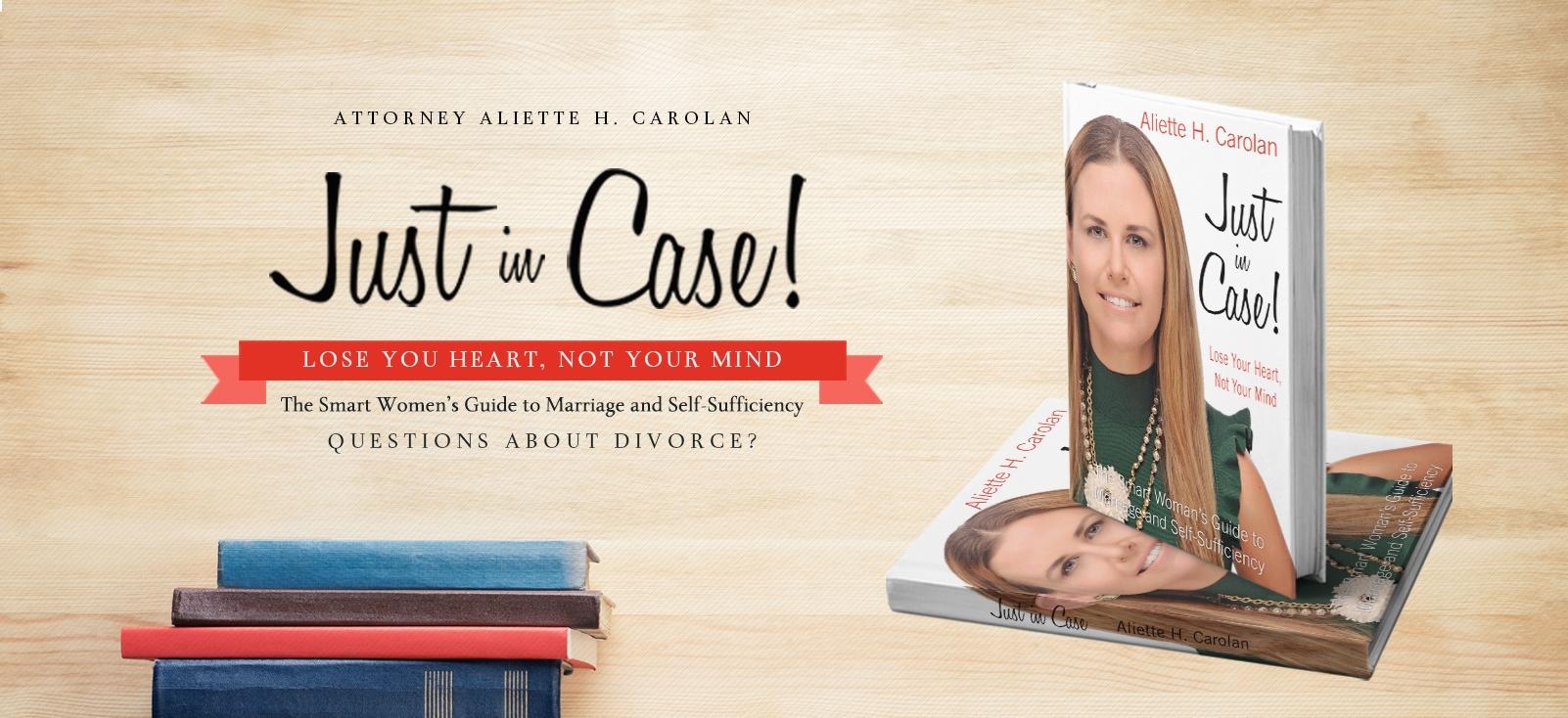 Family Law Attorney Miami (@ahcarolan) Cover Image