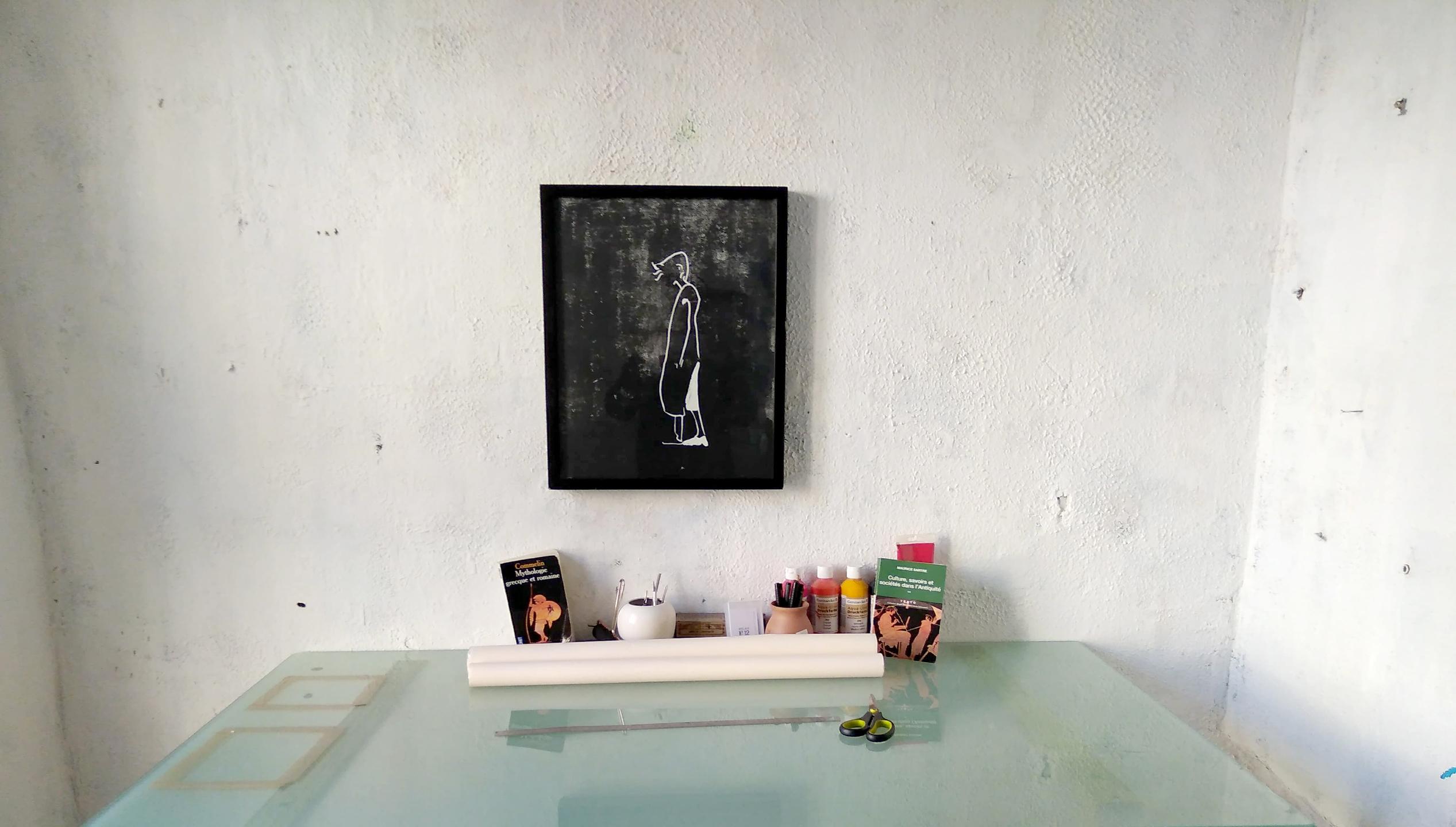 atelier 12 (@ateliernumero12) Cover Image