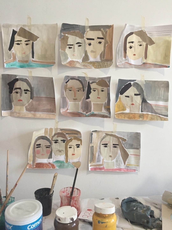 Raquel Barrios (@raquelbarrios) Cover Image