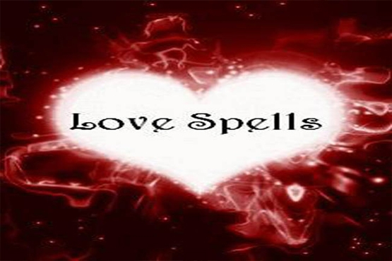 Love Spells (@lovespellsnewspells) Cover Image
