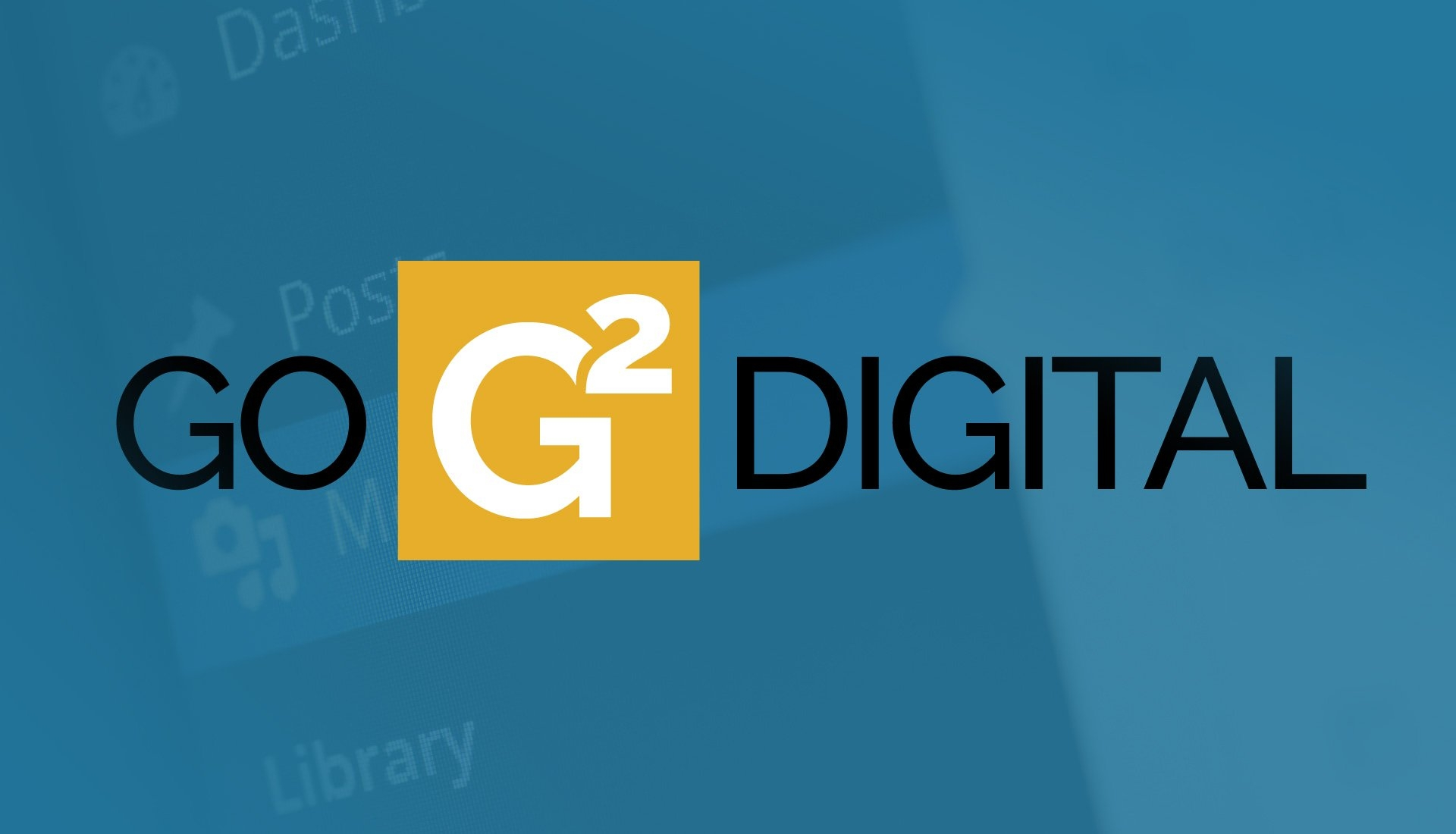 G2Digital (@gog2digital) Cover Image