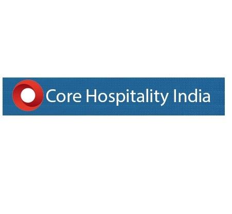 HotelManagementConsultancyinindia (@corehospitalityindia) Cover Image