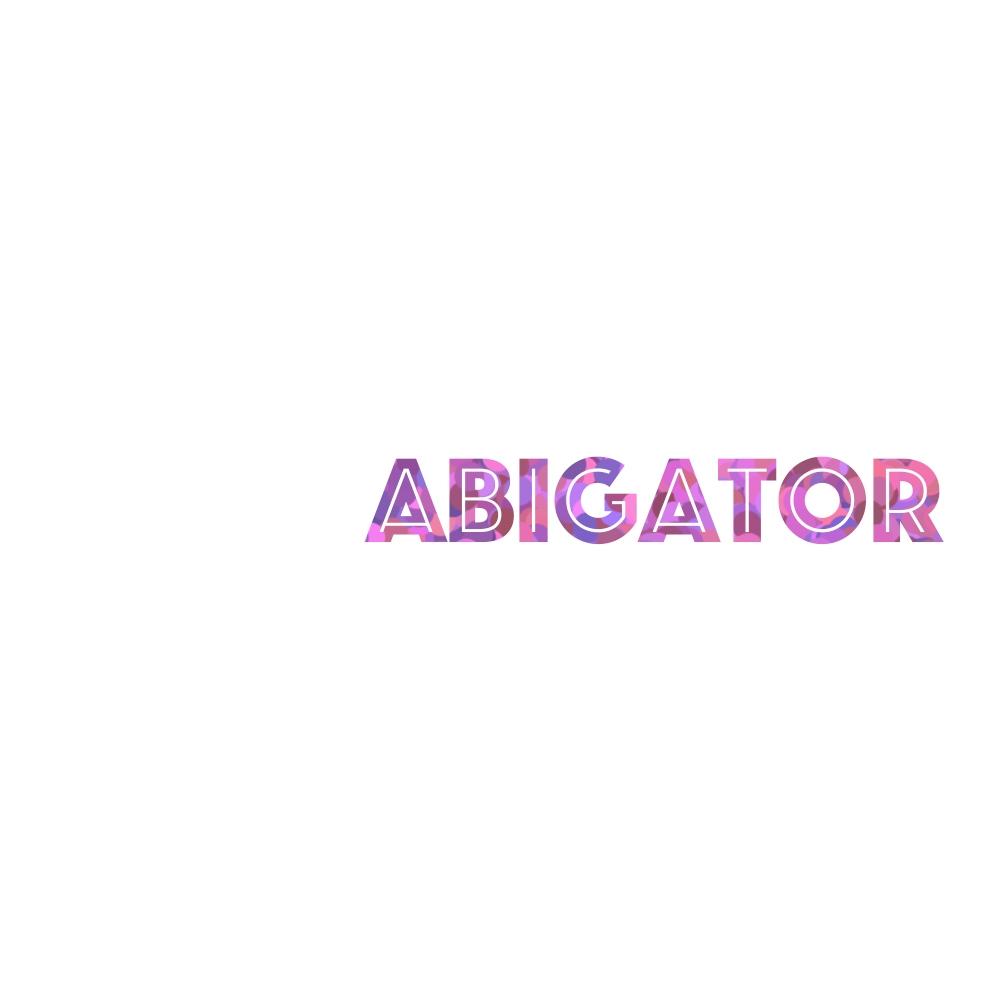 Abigail Ziesemann (@abigatorart) Cover Image