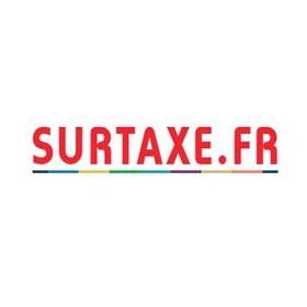 Surtaxe (@surtaxe) Cover Image