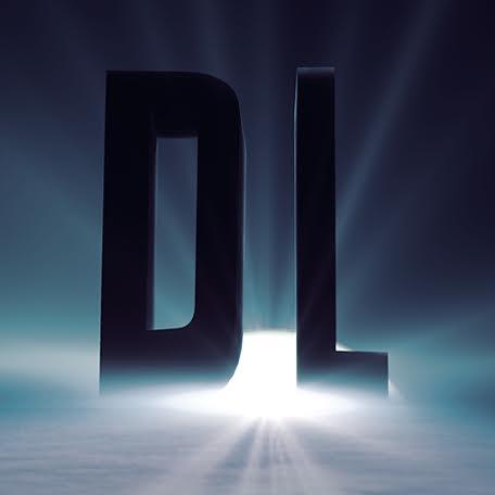 Dawn's Light LLC (@dawnslightmedia) Cover Image