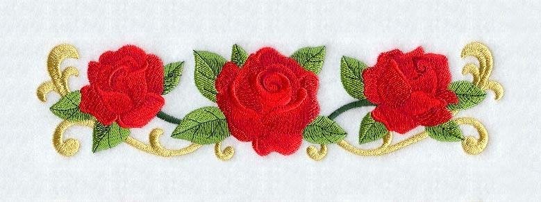 Eileen Thomas (@rose-embroidery) Cover Image