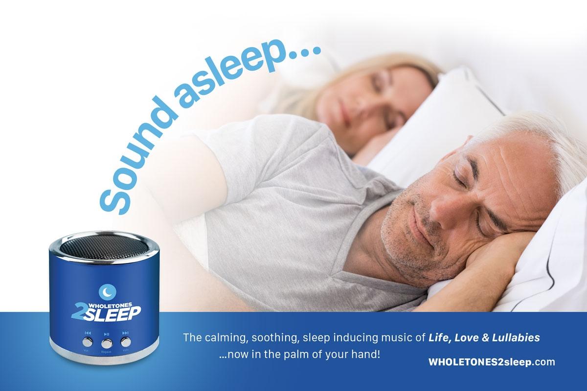 Wholetones 2 Sleep (@wholetones2sleep) Cover Image