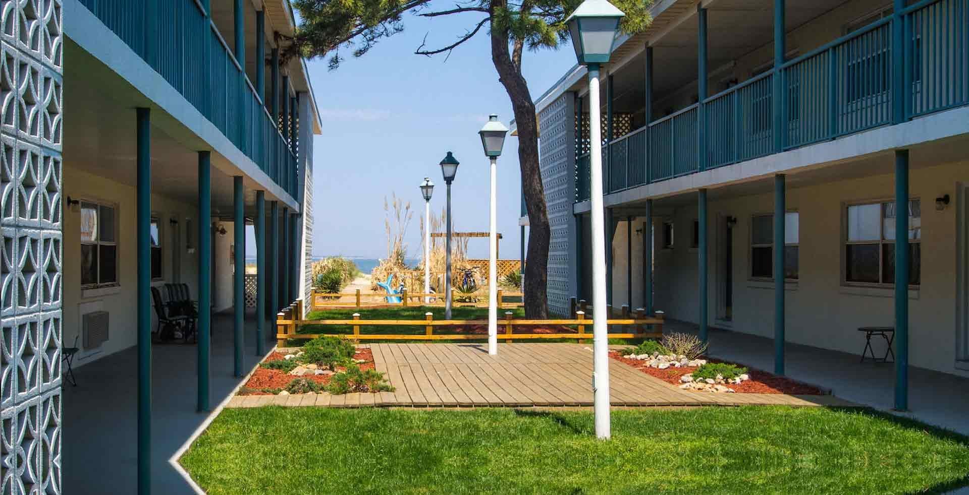 Boardwalk Realty & Development (@boardwalkrealty) Cover Image