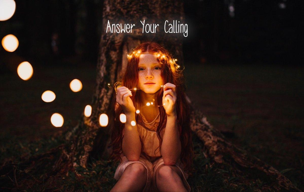 Juliet Tang (@juliettang) Cover Image