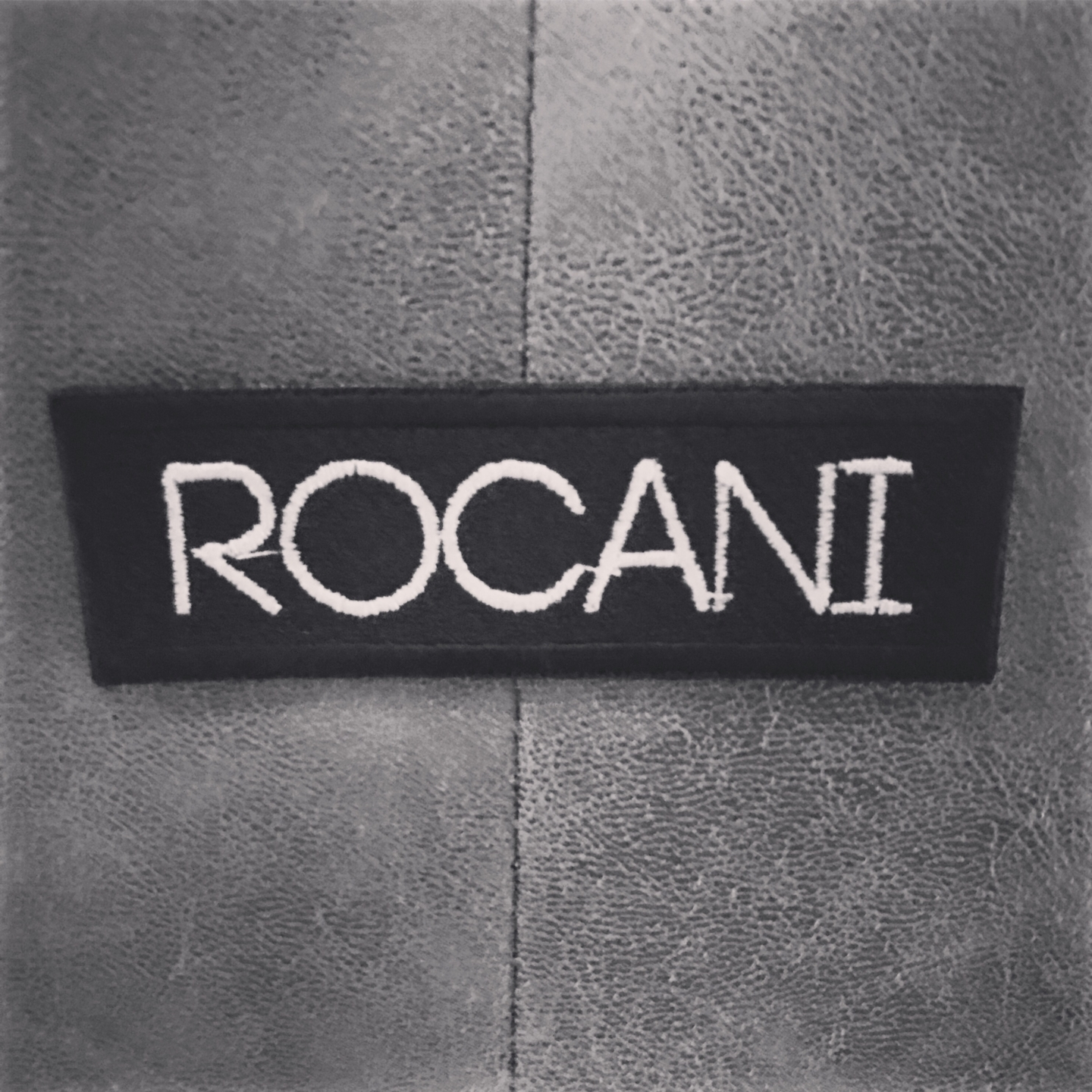 Rocani clothing  (@rocani-clothing) Cover Image