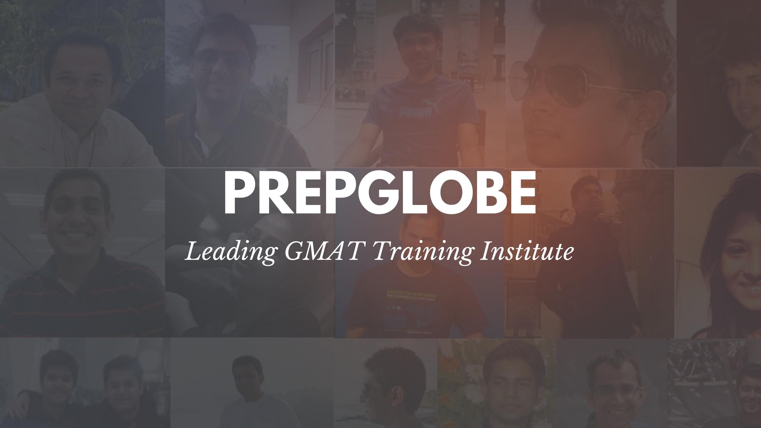 Prep Globe (@prepglobe) Cover Image