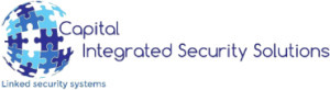 Capital ISS Group (@securitycompany2) Cover Image