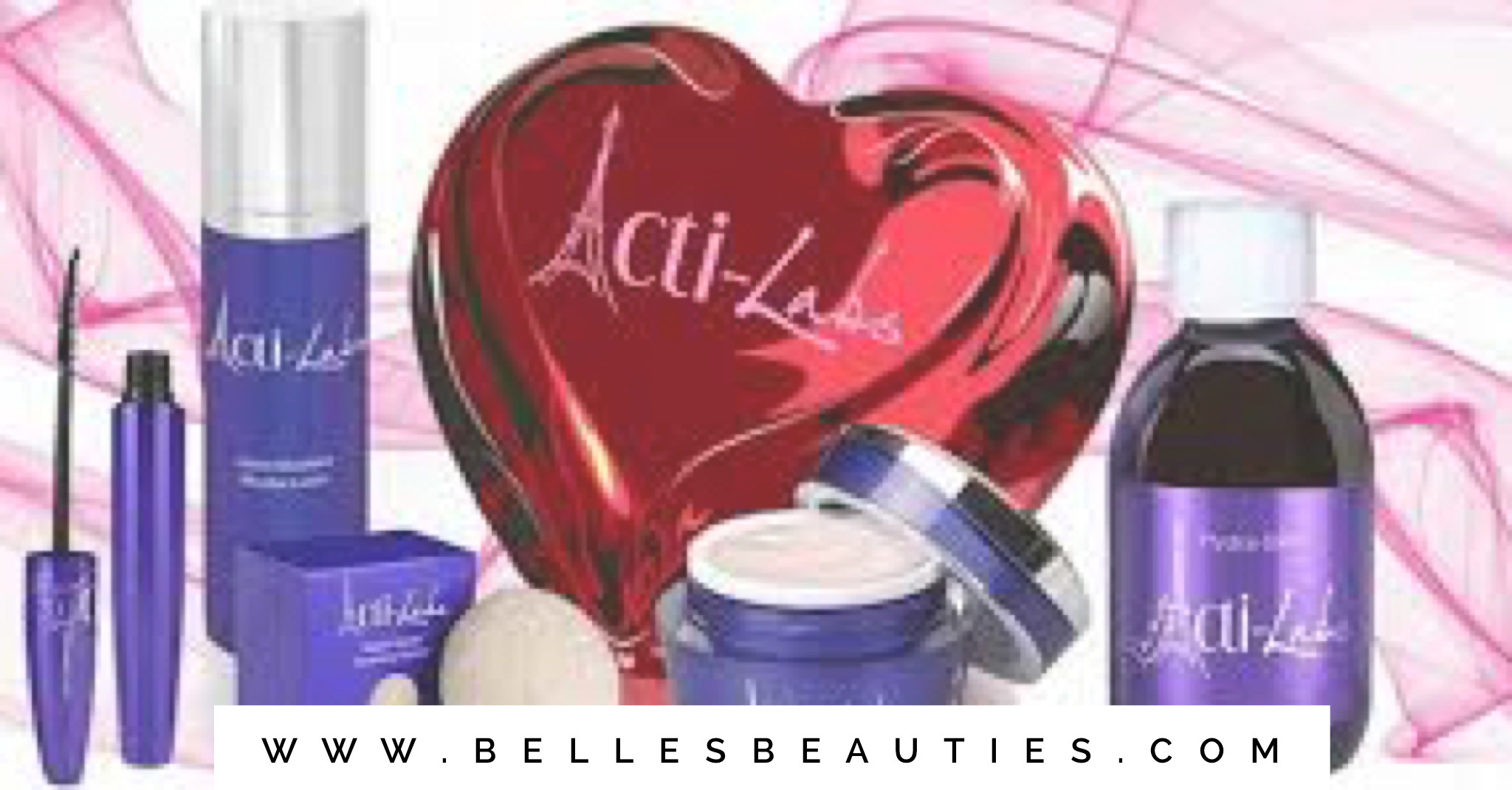 Kat M Belle (@katmbelle) Cover Image