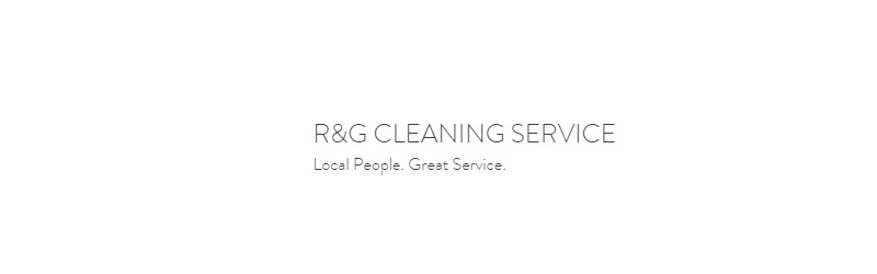 R&G CLEANING SERVICE (@rgcleaningservicepro) Cover Image