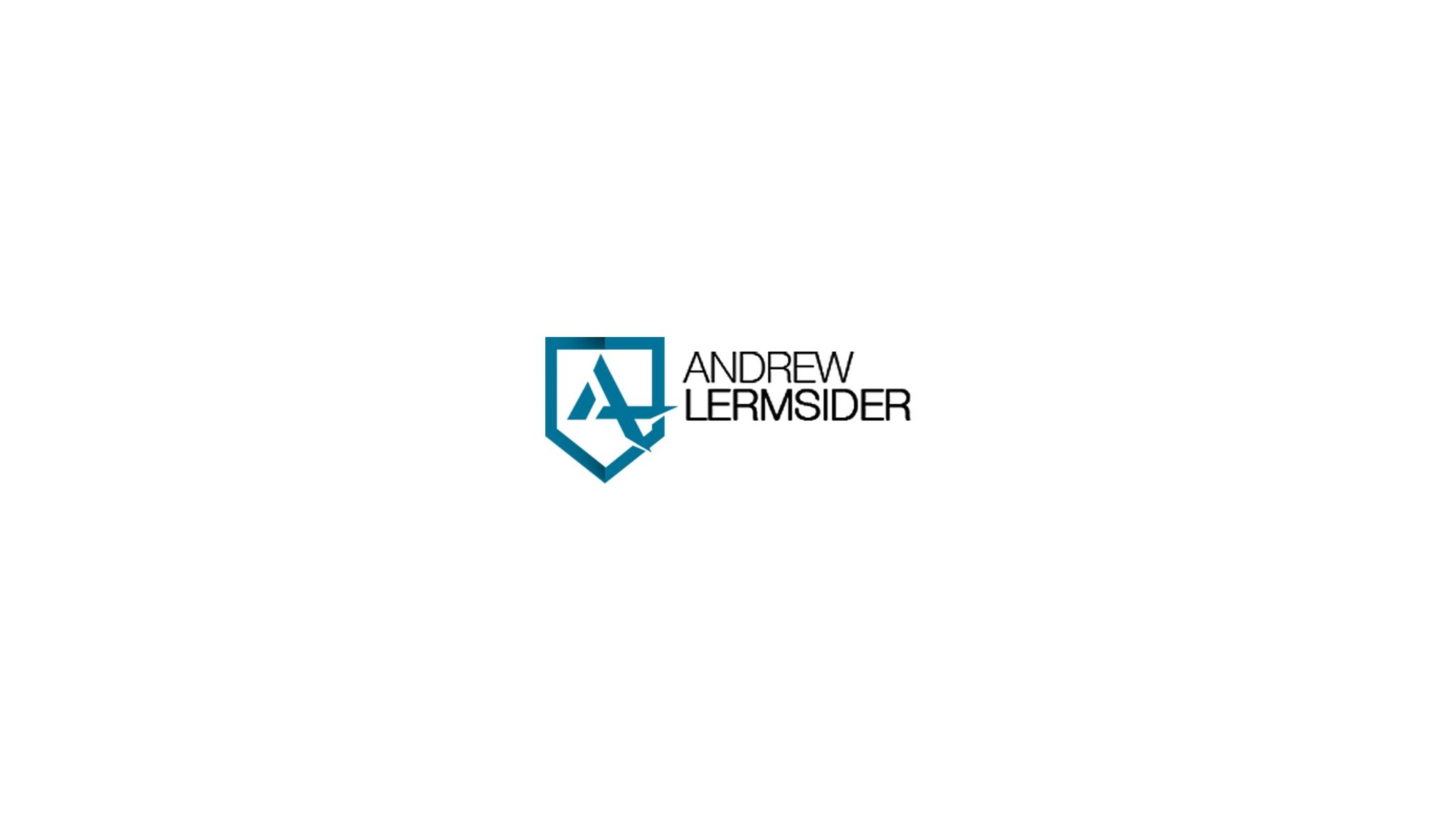 AndrewLermsider (@andrewlermsider) Cover Image
