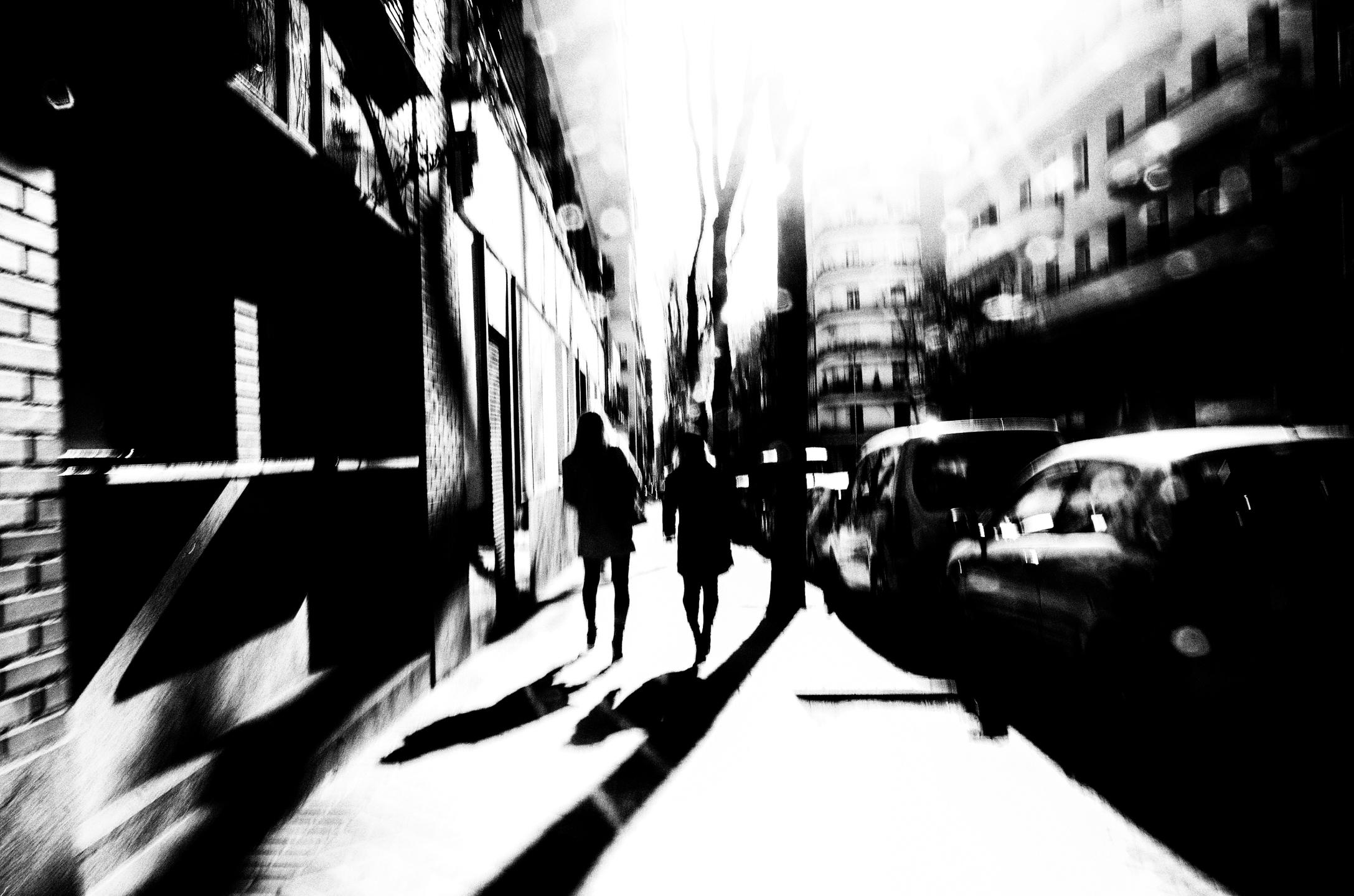 Vicente Gordillo (@vgordillo) Cover Image