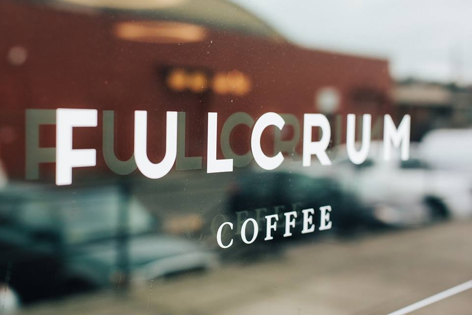 Fulcrum Coffee (@fulcrumcoffee) Cover Image