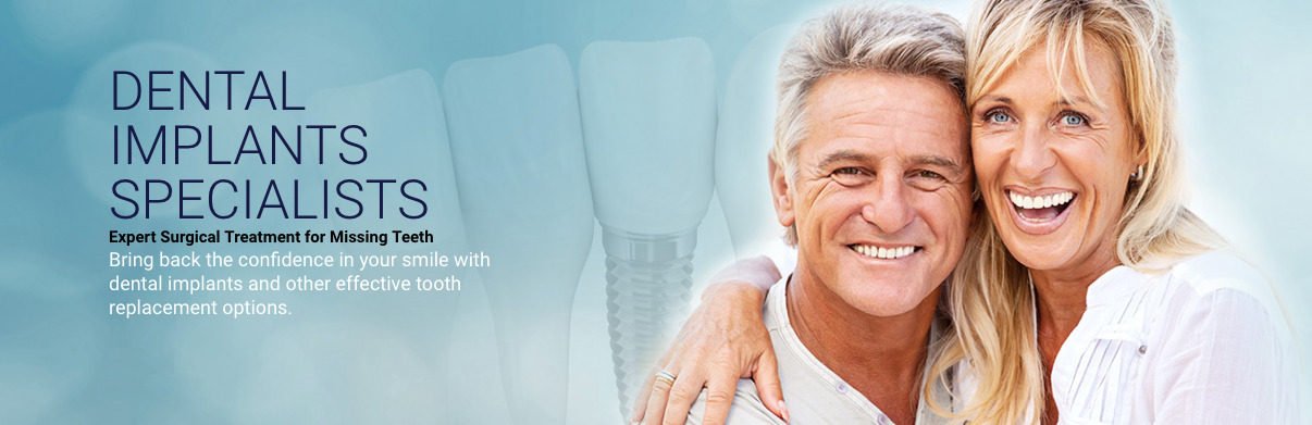 North Shore Periodontics (@northshoreperiodontics) Cover Image